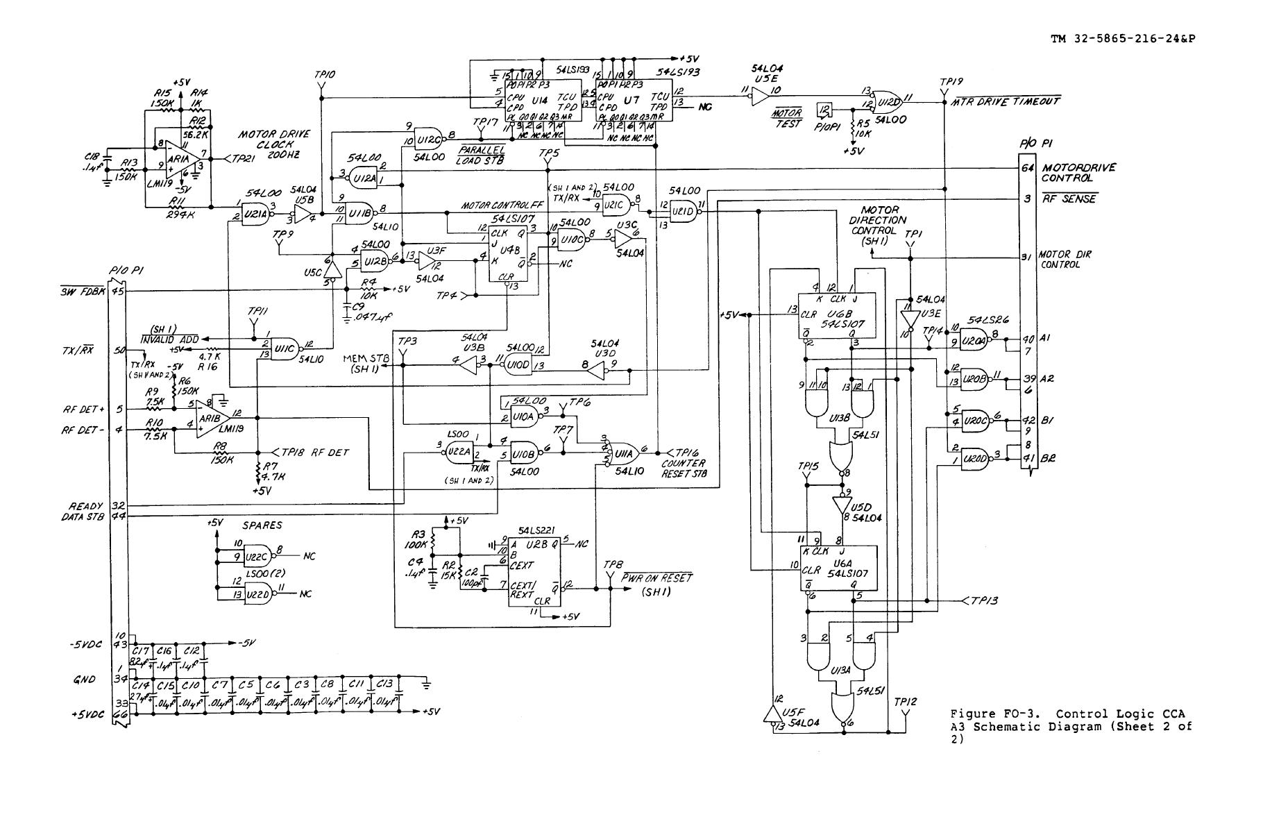 Logic Diagram And Or Great Design Of Wiring Circuit Diagrams Aviation Get Free Image About Boolean