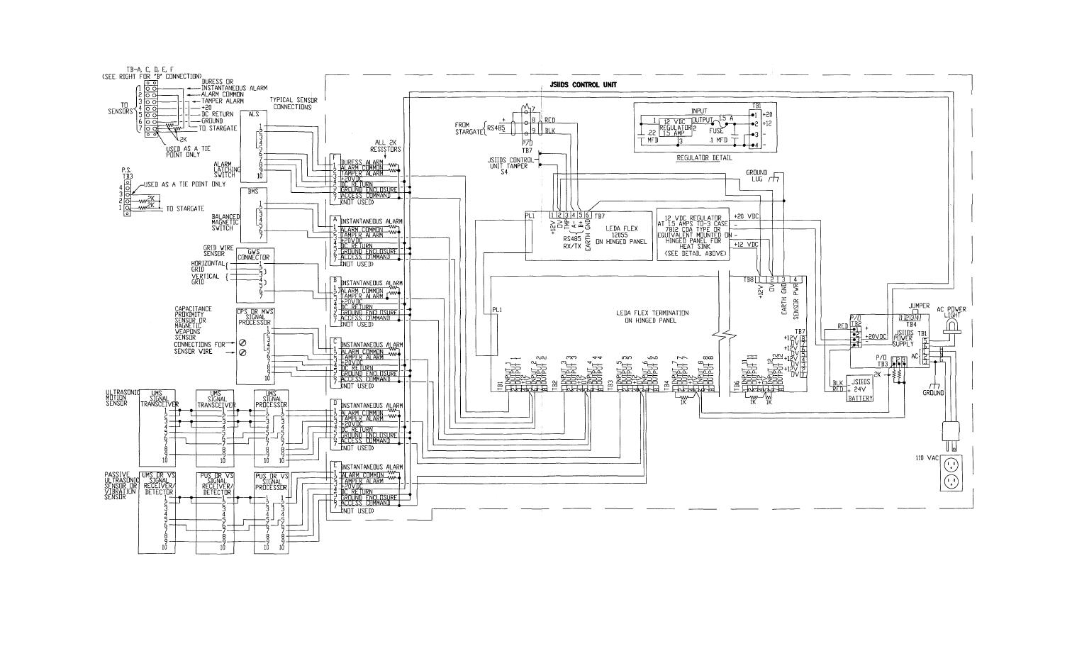 Industrial Electrical Panel Wiring Diagrams likewise Residential Electrical Wiring Diagram Symbols further Building Electrical Wiring Diagram also Residential Home Electrical Wiring Diagram in addition Industrial Electrical Wiring Diagrams. on commercial electrical wiring diagrams