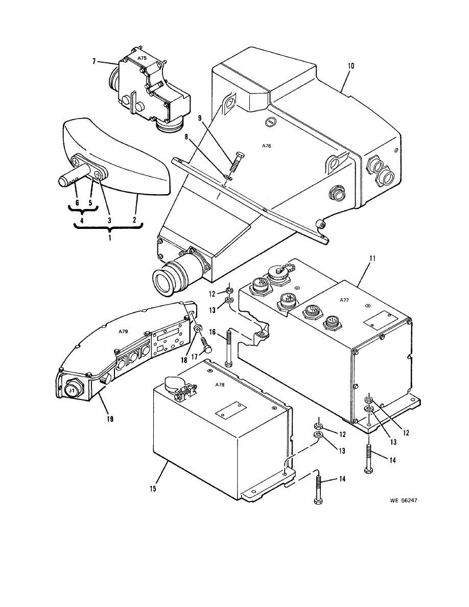 figure 1  laser range finder an  vvg-1  11738801