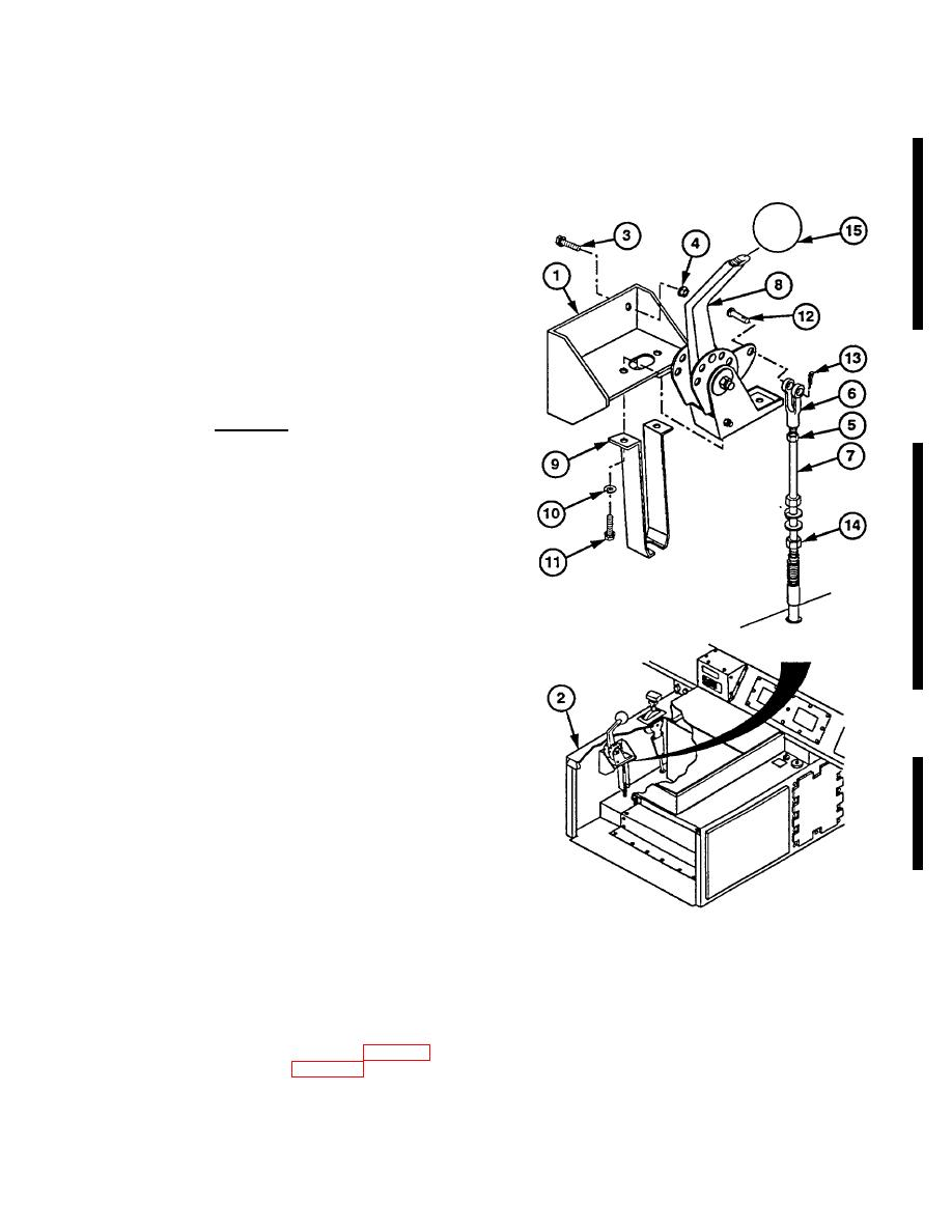 death note volume 1 filetype pdf