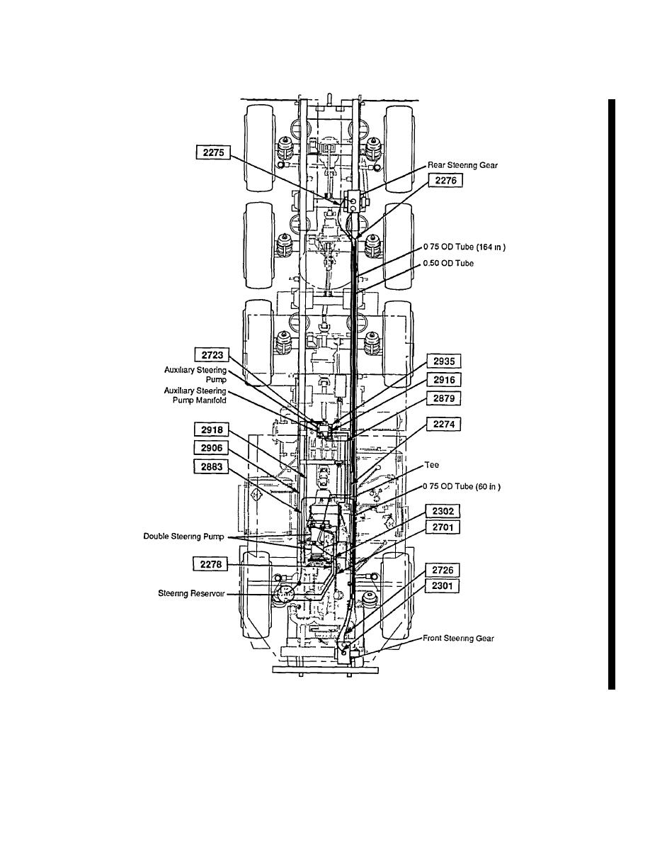 Faq About Engine Transmission Coolers as well 64 additionally Parking Lot Go Kart besides 01A 13018 C further 12 Volt Wiring Diagram For 1966 Airstream. on truck steering system