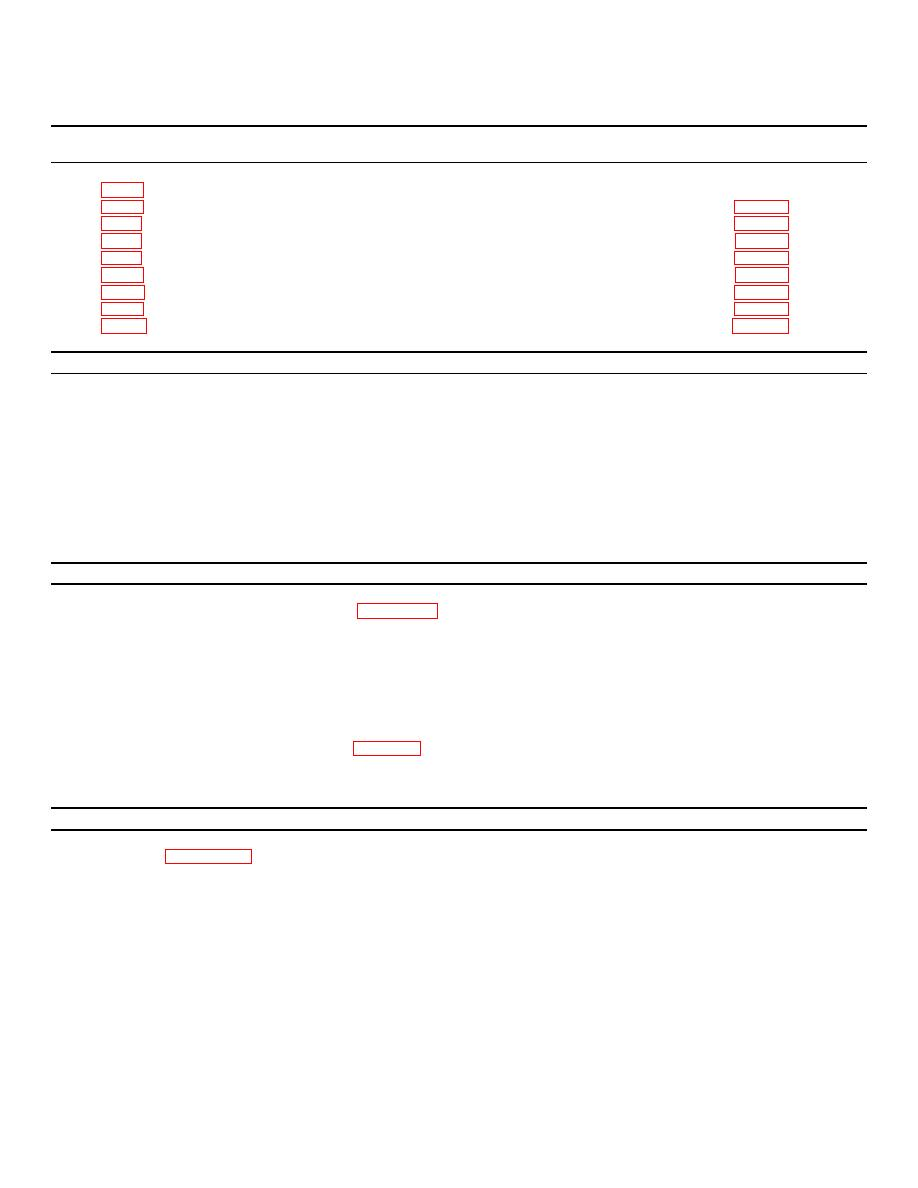pdf merge by removing cover page